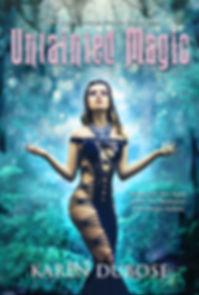 Untainted Magic.jpg