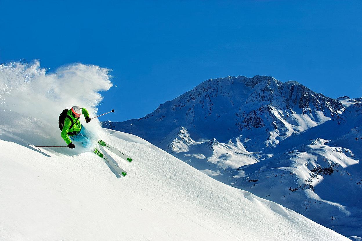 mla ski jobs chalet jobs valleys ski jobs winter work 3 vall