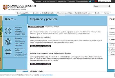 La Martina School Escola D Idiomes Reus Tarragona