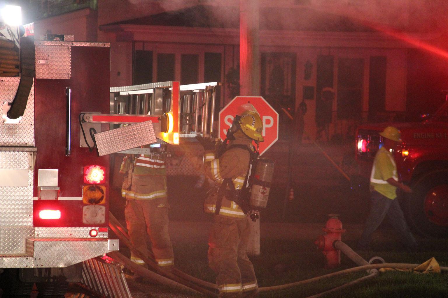 housefire 81714 020.JPG