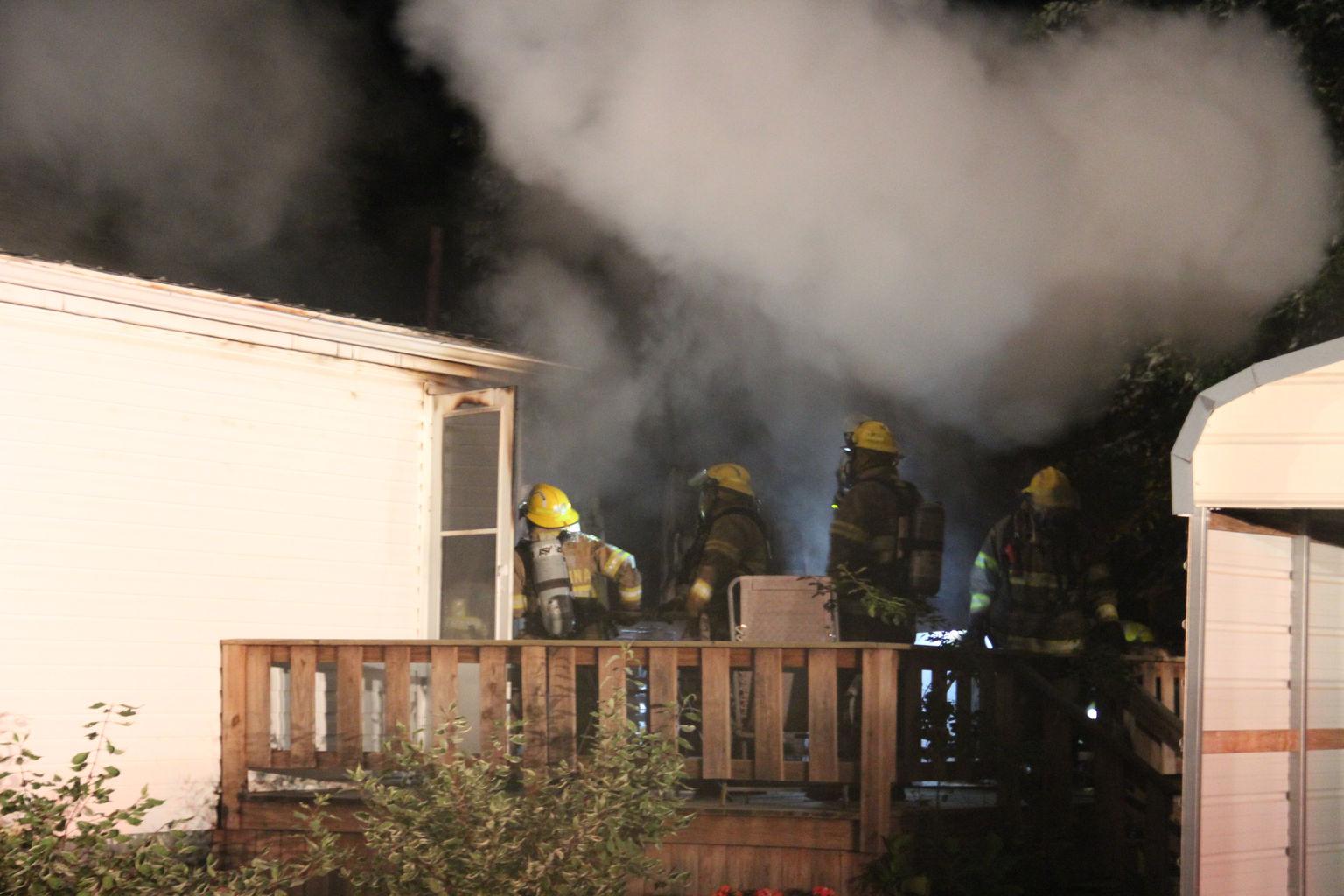 housefire 81714 015.JPG