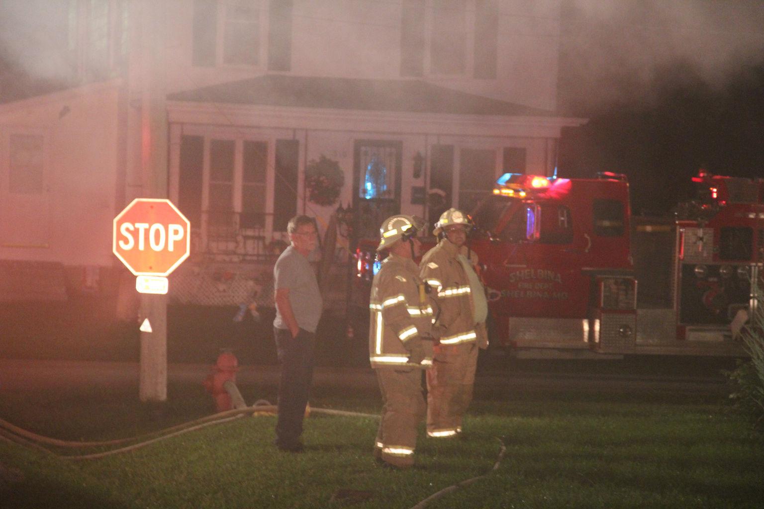 housefire 81714 012.JPG