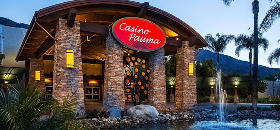 Chance casino 12