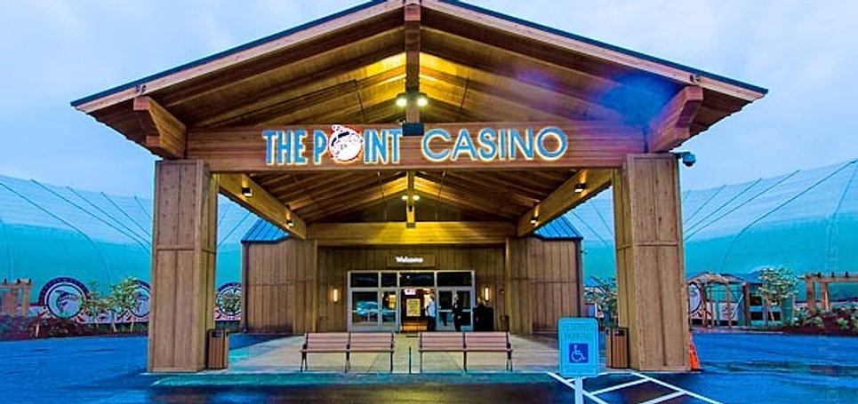 The point casino kingston 10