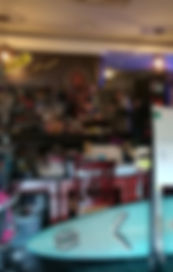 Boutique Massy.jpg