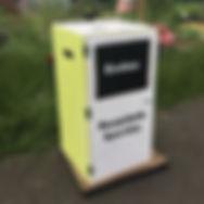 Eco-box2.jpg