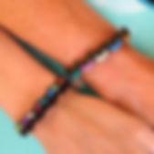 Bracelets (4).jpg