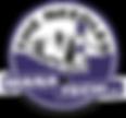 Mana-Tech Logo