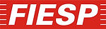 Logo-Fiesp.jpg
