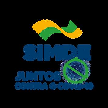 SIMDE_Contra_COVID-19.png