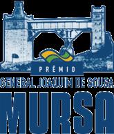 Premio Mursa logo.png