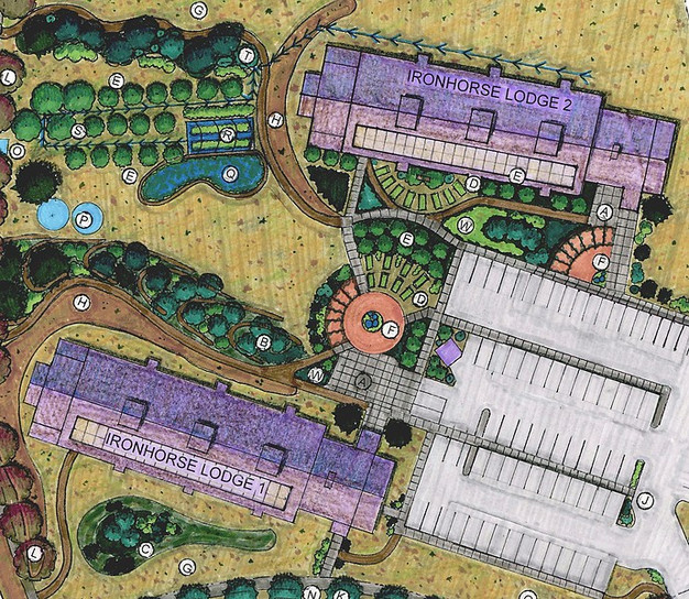 Online Permaculture Design Course | Permaculture Rising - home