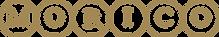 Morico_logo_2018.png