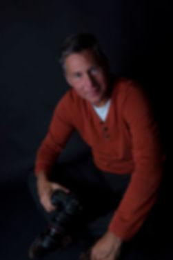 Thomas Suhner fotograf4you.ch