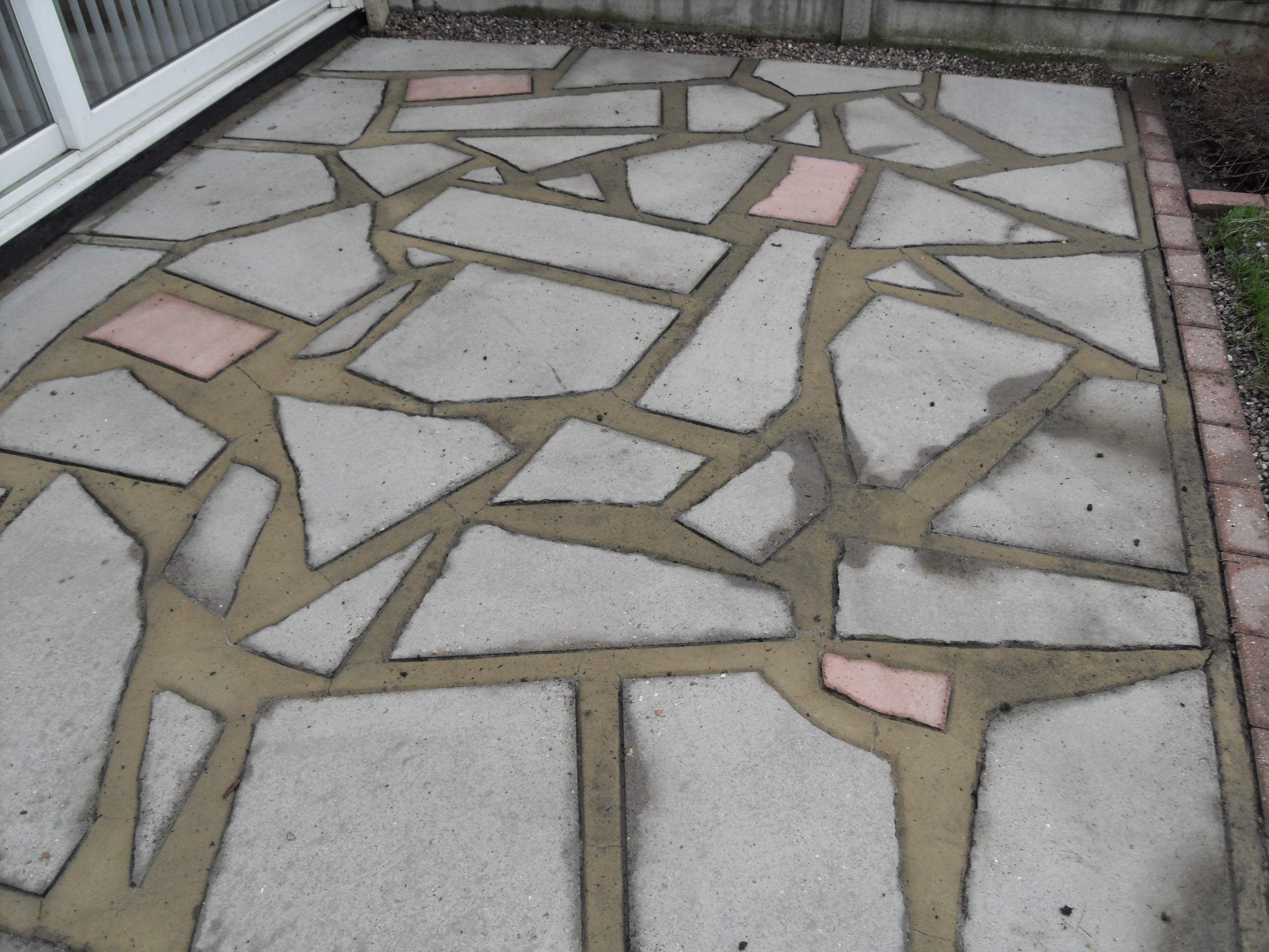 Driveway Cleaning Essex Patio Cleaning Essex Gutter