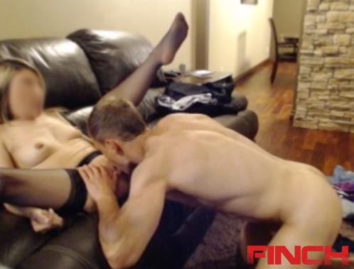 sex webcam chat stripper trondheim