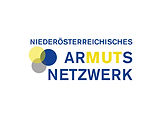 Regionales_Netzwerk_gegen_Armut_Niederös
