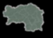 landkarte steiermark.png