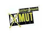 Regionales Netzwerk gegen Armut Salzburg
