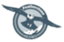 Featherstone%20logo_edited.png