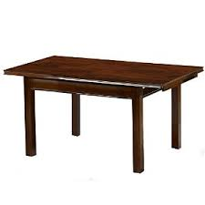 Canterbury Dining Table The Forgan Bed Company