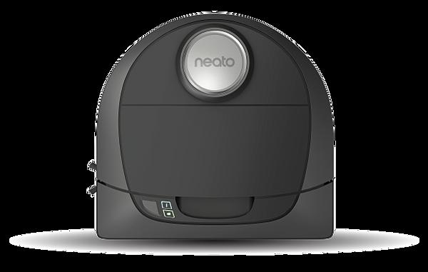 Neato D5 robotic vacuum