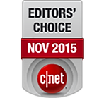 Neato Editor's Choice