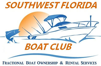 Naples Boating, Boat Rentals, Boat Club, Marco Island Boating, Naples Fishing, Marco Island Boat Club, Southwest Florida Boat Club