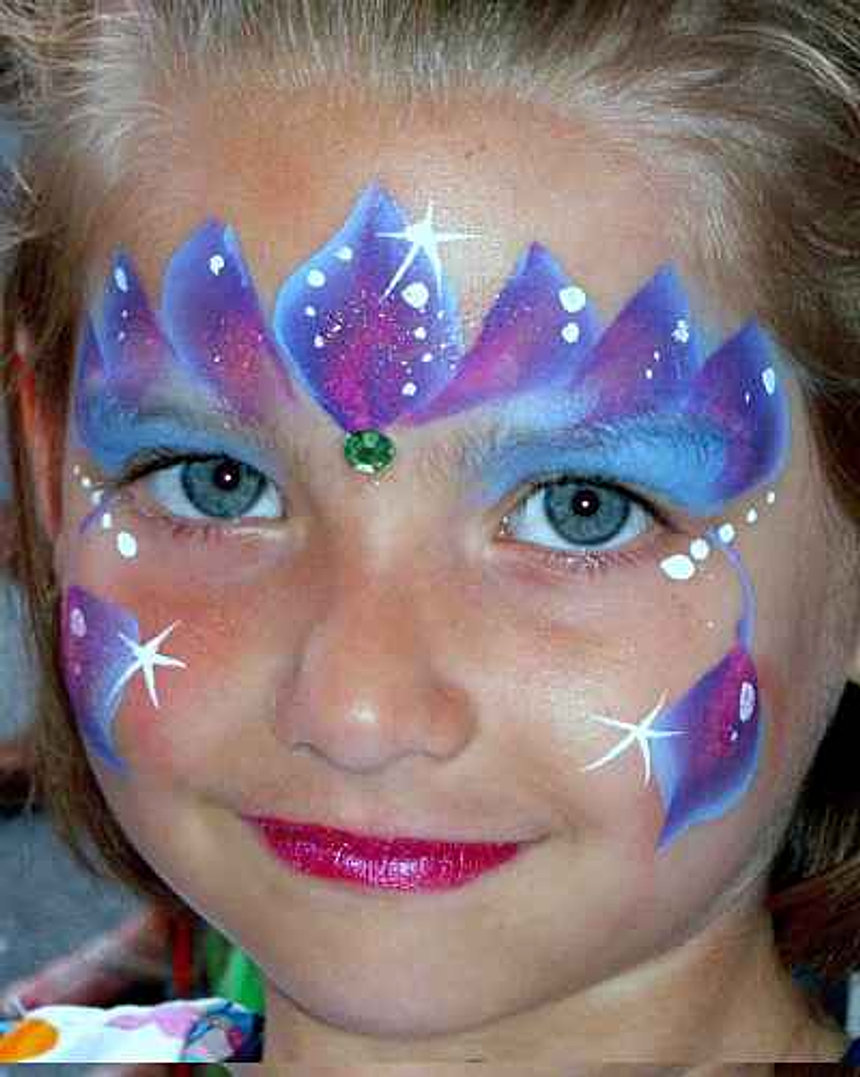 Best 30 Face Painting Party in Norwalk, CT with Reviews ...