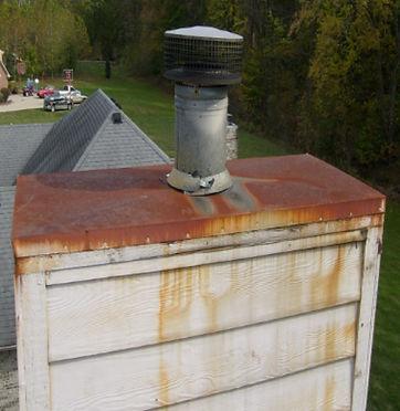 repair a hose faucet