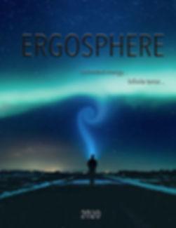 ErgoPoster1.jpg