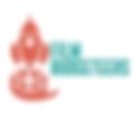 fb_logo_5x5.png