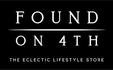 __Fon4_logo 1_black.jpg