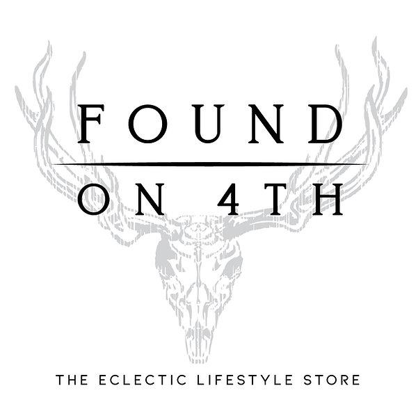 __Fon4_logo 2_deer .jpg