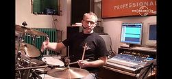 6-tolen Fill in by Drum-Service.jpg