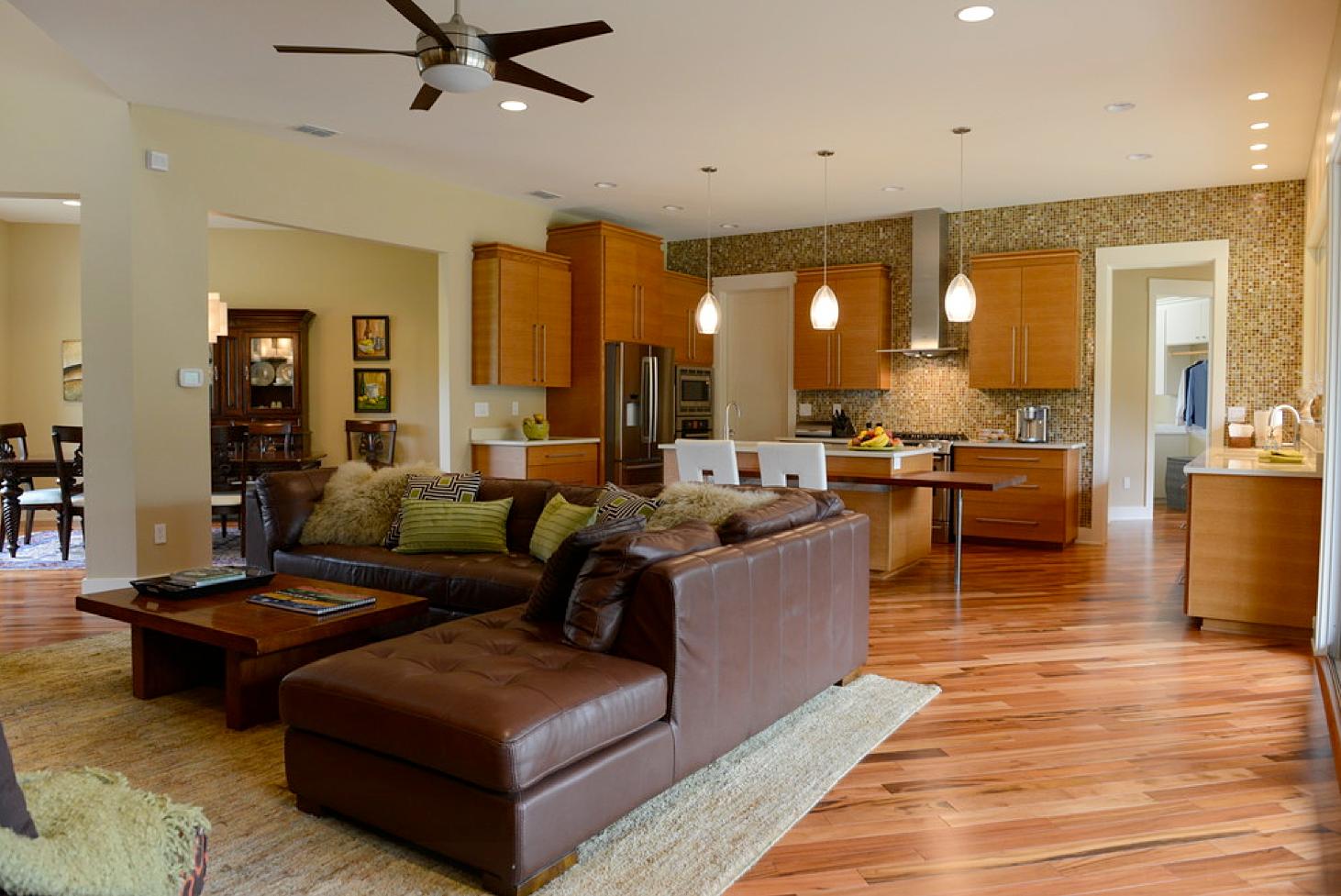 Exotic stonewood flooring hardwood flooring mississauga for Hardwood flooring toronto