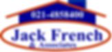 J F Logo.png