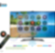 Media-Home IPTV Distributed Media G4 Vitrual ecom