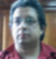Profile picture 3.jpg