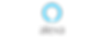 logo_alexa._CB520978690_.png