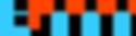 IFTTT_logo.png