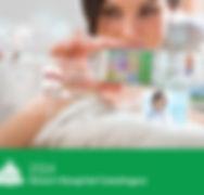 SMART Hospital & Clinic Control