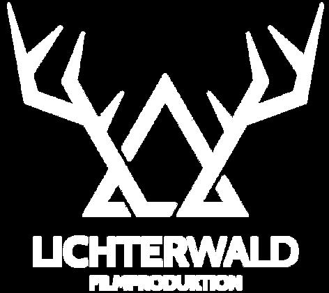 lichterwald_logo_weiss.png