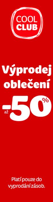CC_SHM_vyprodej50%_160x600px.png