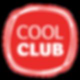 logo_cool_club_duze-1.png