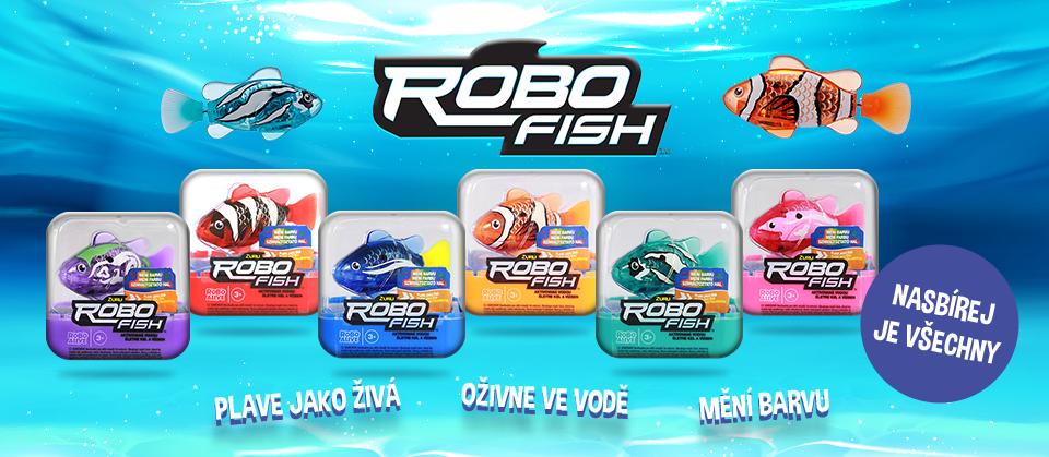 RoboFish_banner_960x419.png