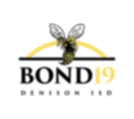 DenisonISD_BondLogo_Final-06.png