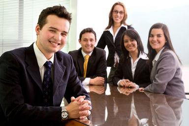 Business plan writers in minneapolis