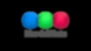 MDQ_TELEFE_RGB.PNG