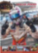 Revista ROJO 7000 TAPA mayo FINAL .jpg